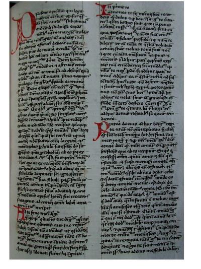rätsel um eine zweibrücker handschrift vortrag am 12
