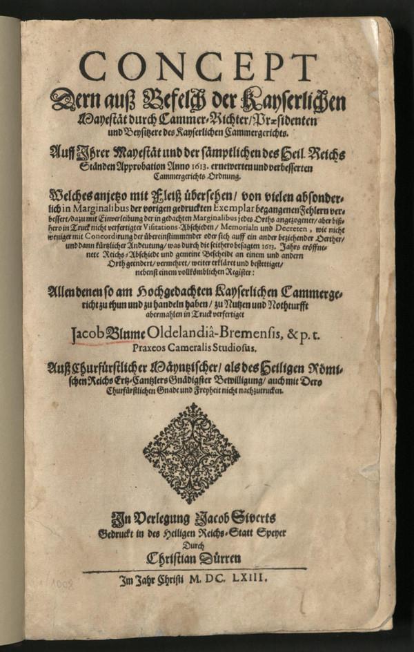 Fur Die Pfalz Erworben Landesbibliothekszentrum Rheinland Pfalz